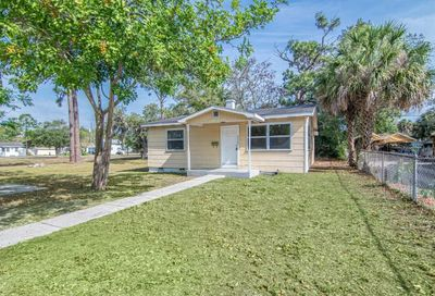 4359 17th Avenue S St Petersburg FL 33711