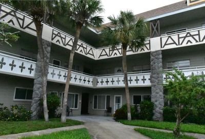 2448 Columbia Drive Clearwater FL 33763