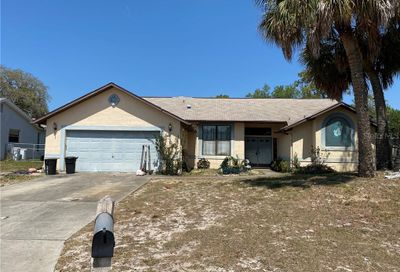 5909 Riddle Road Holiday FL 34690