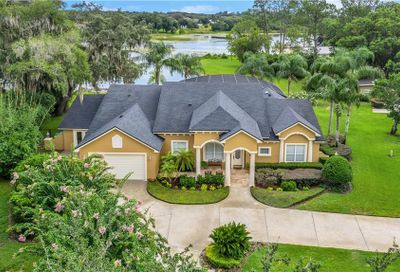 135 Linda Lane Lake Mary FL 32746