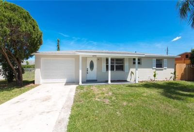 6895 84th Avenue N Pinellas Park FL 33781