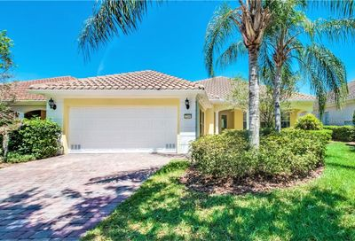 12069 Jewel Fish Lane Orlando FL 32827