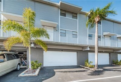 19823 Gulf Boulevard Indian Shores FL 33785