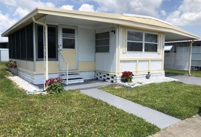 Address Withheld Largo FL 33778