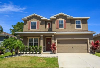 17138 Gathering Place Circle Clermont FL 34711
