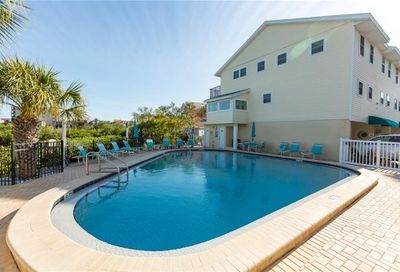 19807 Gulf Boulevard Indian Shores FL 33785
