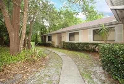 365 Woodstead Circle Longwood FL 32779
