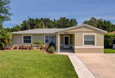 6459 43rd Avenue N Kenneth City FL 33709