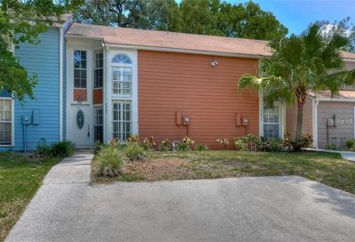9422 Forest Hills Circle Tampa FL 33612