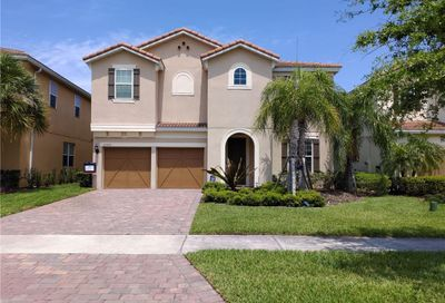 12305 Regal Lily Lane Orlando FL 32827