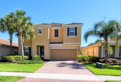 12272 Regal Lily Ln Orlando FL 32827