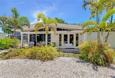5870 Gulf Of Mexico Drive Longboat Key FL 34228
