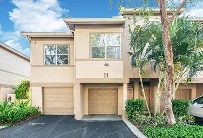 848 Normandy Trace Road Tampa FL 33602