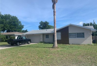 10995 90th Terrace Seminole FL 33772