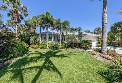 727 Eagle Point Drive Venice FL 34285