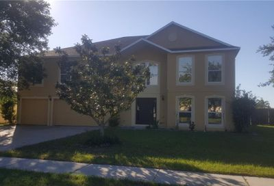 386 Medallion Place Chuluota FL 32766