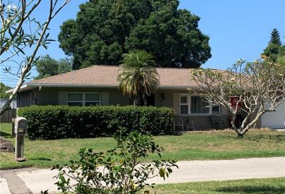 10541 86th Avenue Seminole FL 33772
