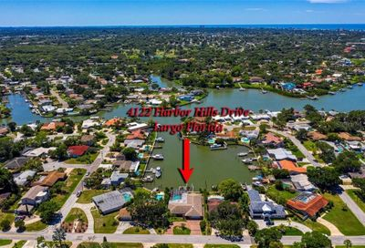 4122 Harbor Hills Drive Largo FL 33770