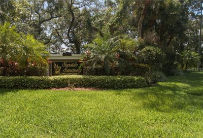 Sanctuary Drive Crystal Beach FL 34681
