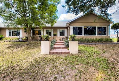23949 Reading Road Howey In The Hills FL 34737
