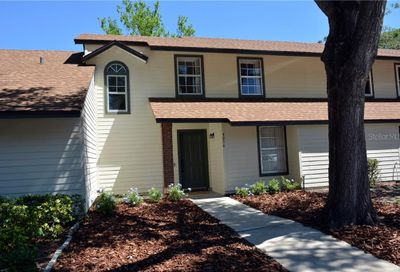 4056 E Maryland Place Casselberry FL 32707