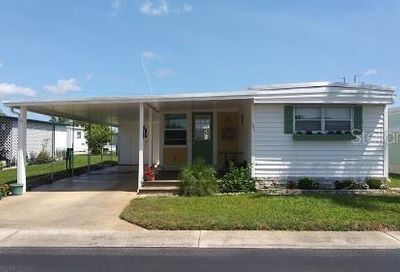 171 Melody Lane Tarpon Springs FL 34689