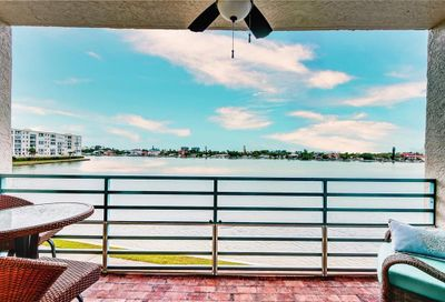 7984 Sailboat Key Boulevard S South Pasadena FL 33707