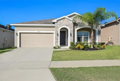 17196 Gathering Place Circle Clermont FL 34711