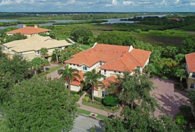 935 River Basin Court Bradenton FL 34212