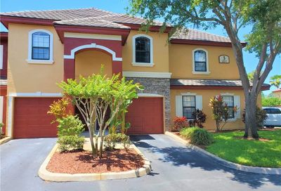 2277 Chianti Place Palm Harbor FL 34683