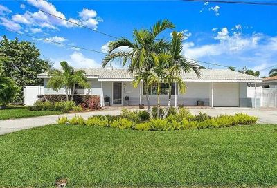 7889 3rd Ave South St Petersburg FL 33707