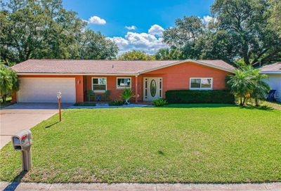 1973 Fairway Circle W Dunedin FL 34698