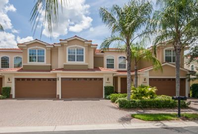 13954 Clubhouse Drive Tampa FL 33618