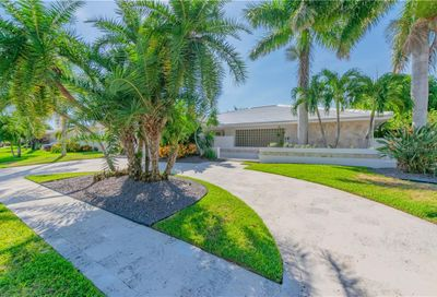 800 Harbor Island Clearwater FL 33767