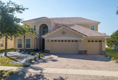 2800 Boat Cove Circle Kissimmee FL 34746