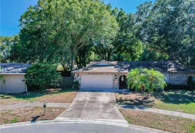 112 Hillcrest Drive Safety Harbor FL 34695