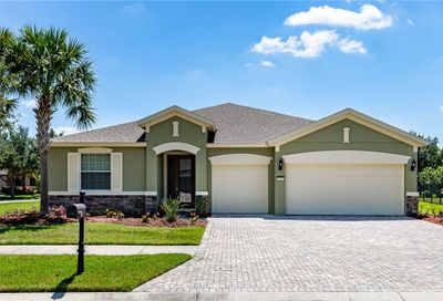 3302 Mapleridge Drive Lutz FL 33558