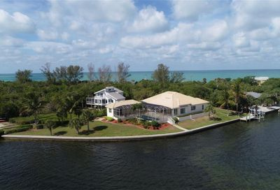 6793 Manasota Key Road Englewood FL 34223