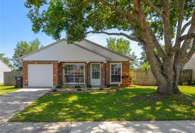 13958 Countryplace Drive Orlando FL 32826