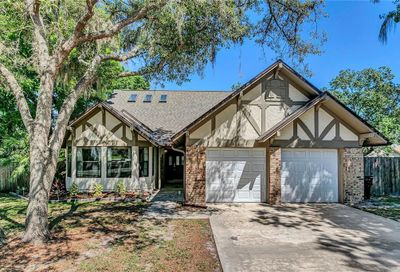 1537 Cuthill Way Casselberry FL 32707