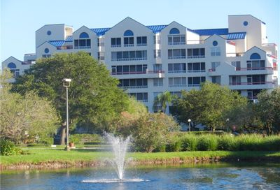 2333 Feather Sound Drive Clearwater FL 33762