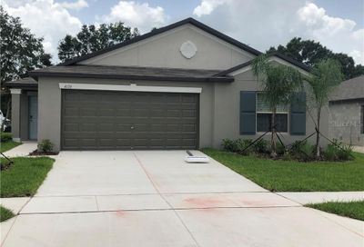 4176 Salt Springs Lane Lakeland FL 33811
