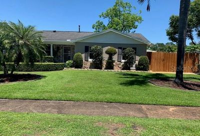 502 Brittany Circle Casselberry FL 32707