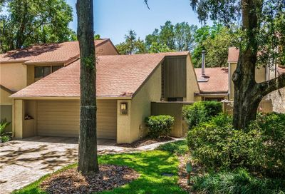 103 Red Cedar Drive Longwood FL 32779