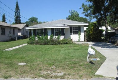 1928 Macomber Avenue Clearwater FL 33755