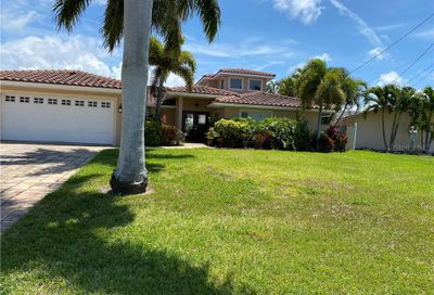 534 Harbor Drive N Indian Rocks Beach FL 33785
