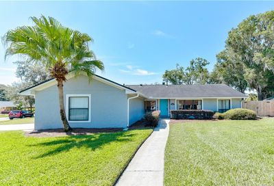3527 Munsey Place Casselberry FL 32707