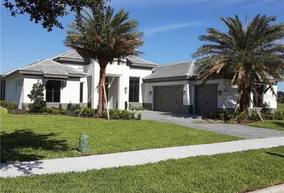 31964 Red Tail Boulevard Sorrento FL 32776