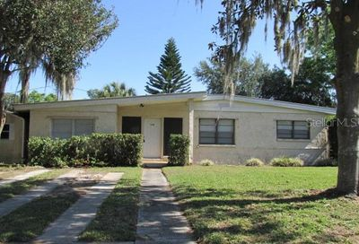 690 Grace Court Bartow FL 33830