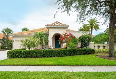10515 Winding Stream Way Bradenton FL 34212